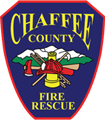 Chaffee County Fire