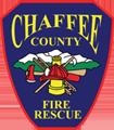 Chaffee County Fire
